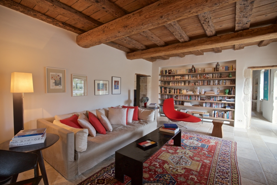 Photo number 21 of Mas la Closerie
