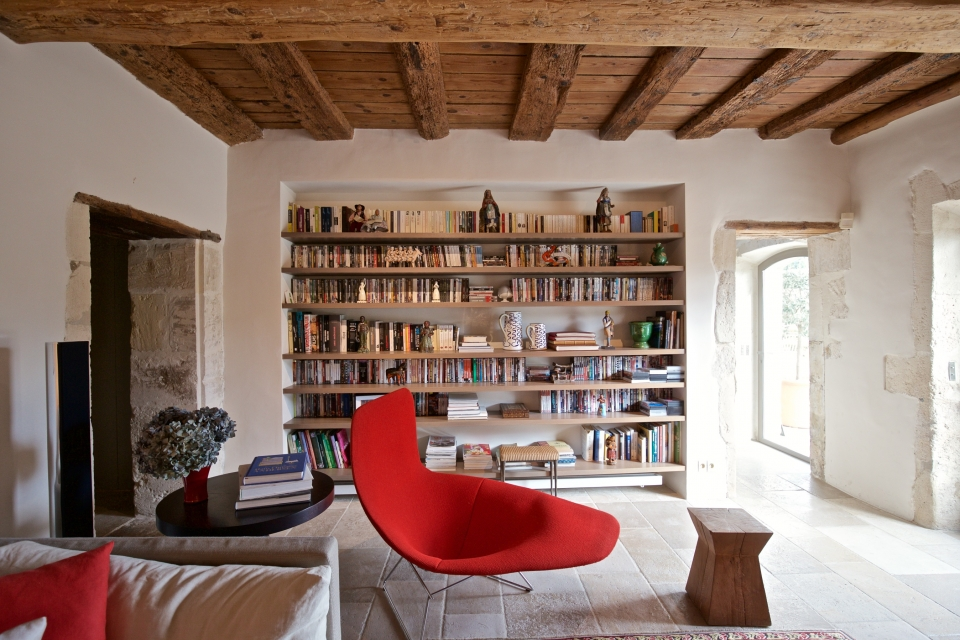 Photo number 23 of Mas la Closerie