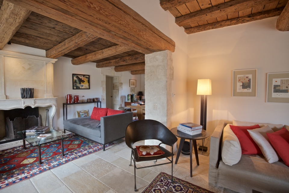 Photo number 22 of Mas la Closerie