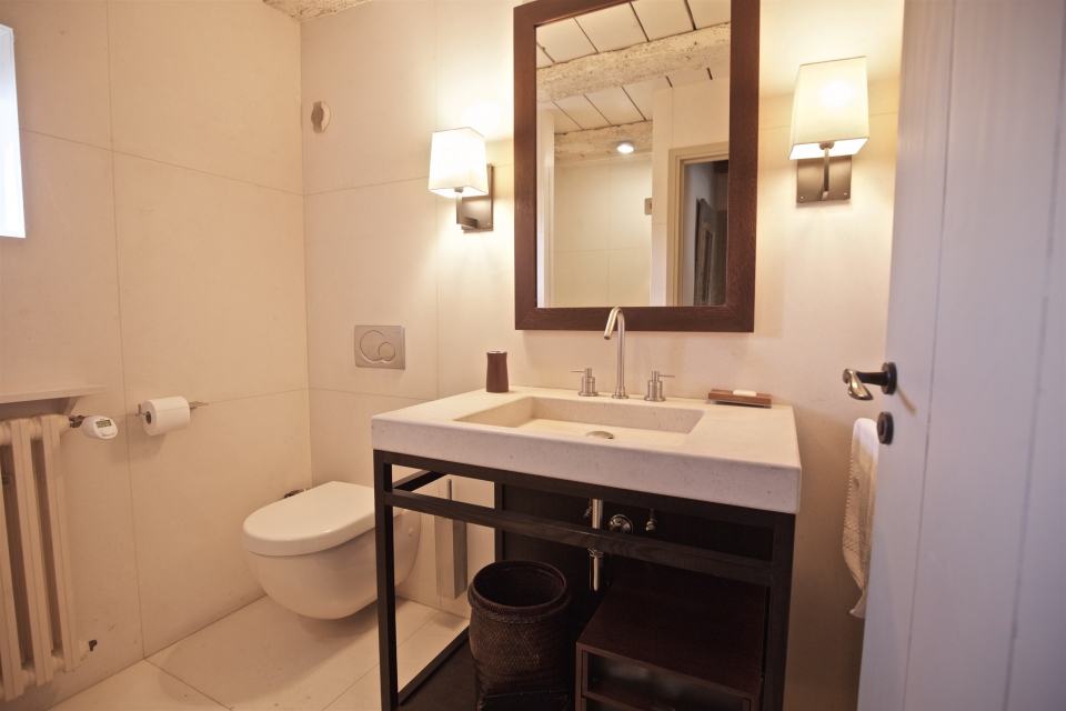 Photo number 63 of Mas la Closerie