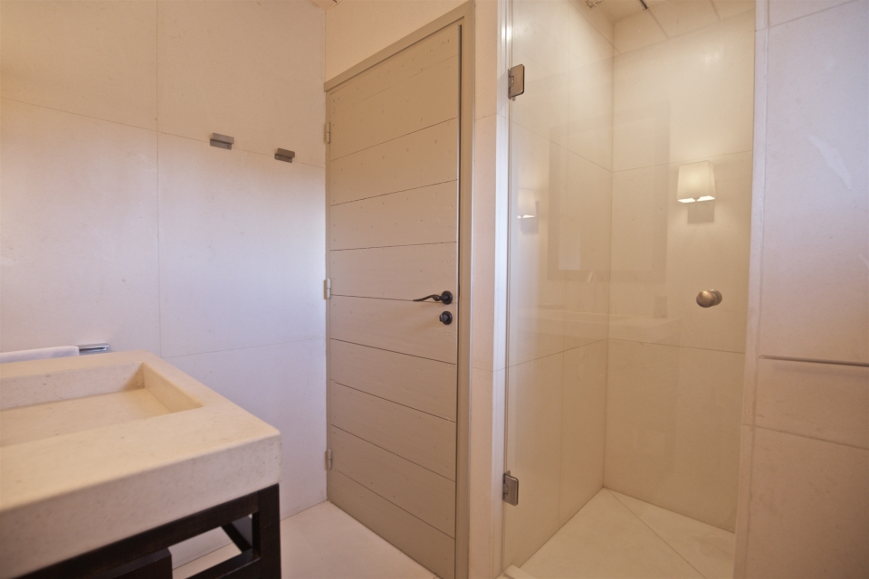 Photo number 64 of Mas la Closerie