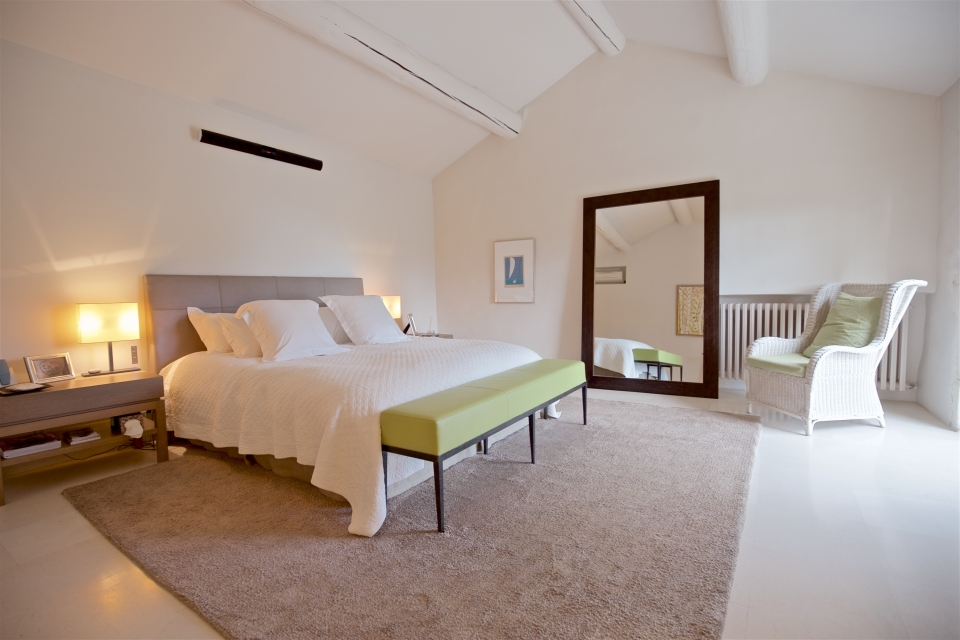 Photo number 24 of Mas la Closerie