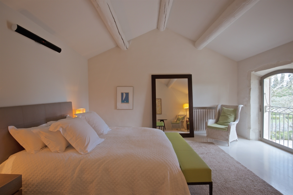 Photo number 26 of Mas la Closerie