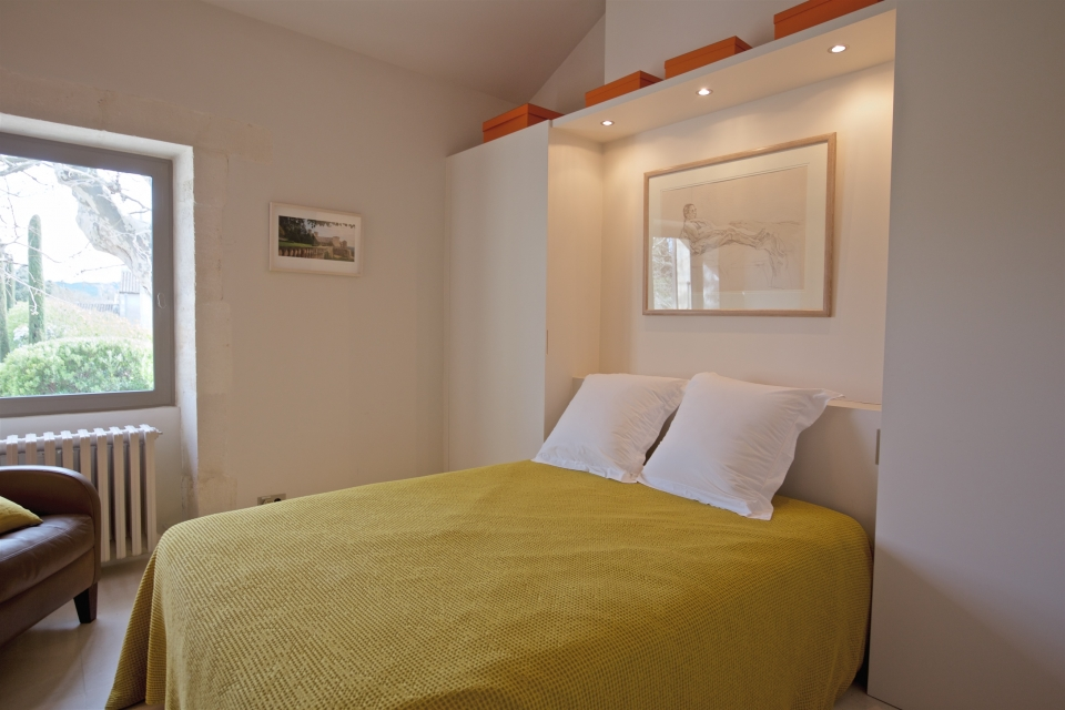 Photo number 30 of Mas la Closerie