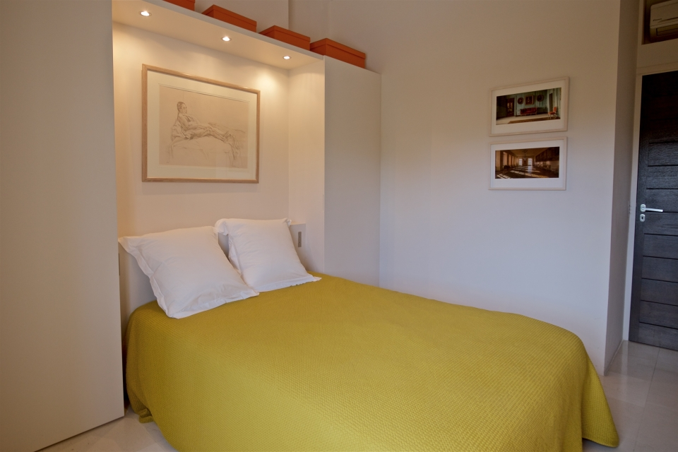 Photo number 31 of Mas la Closerie