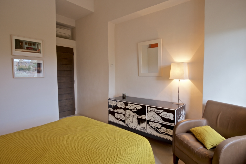 Photo number 32 of Mas la Closerie