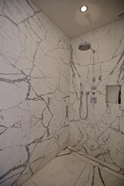 Photo number 29 of Mas la Closerie
