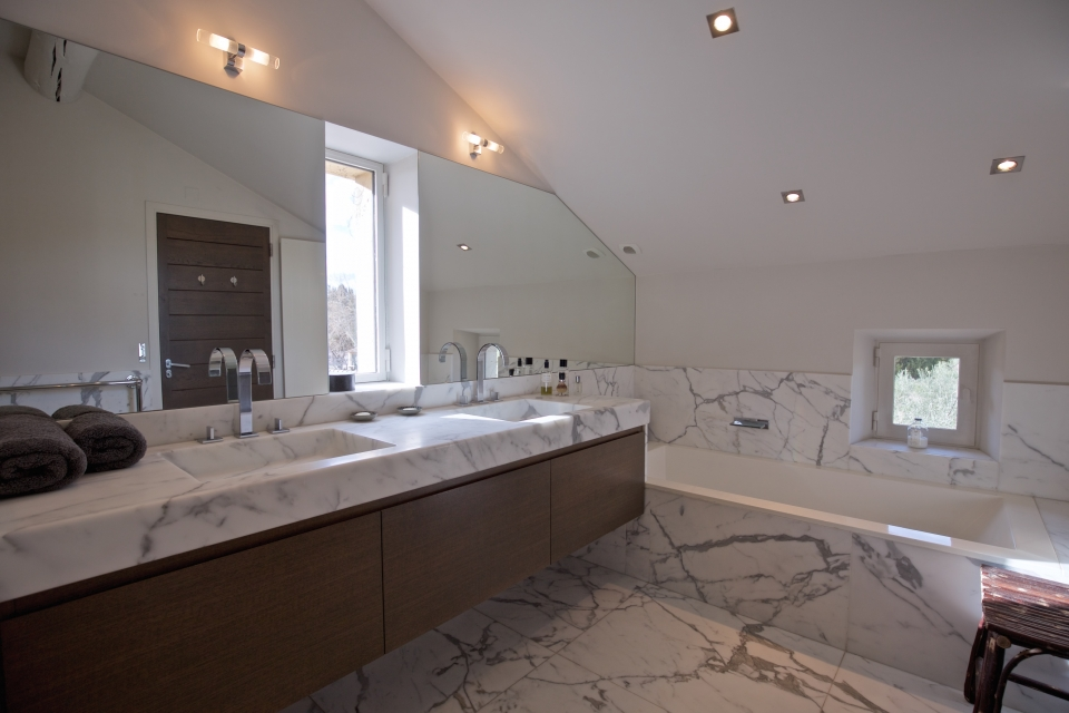 Photo number 27 of Mas la Closerie