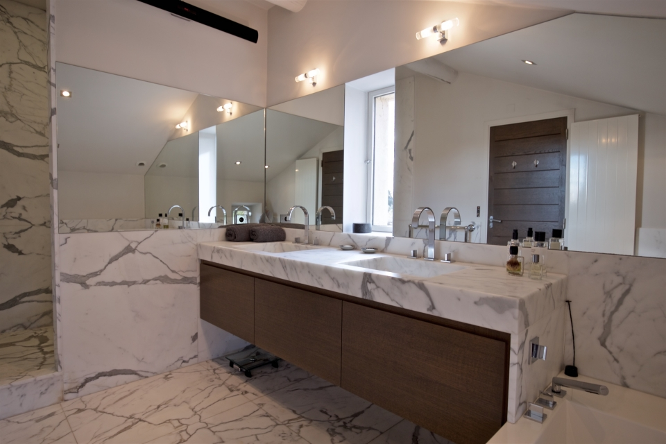 Photo number 28 of Mas la Closerie