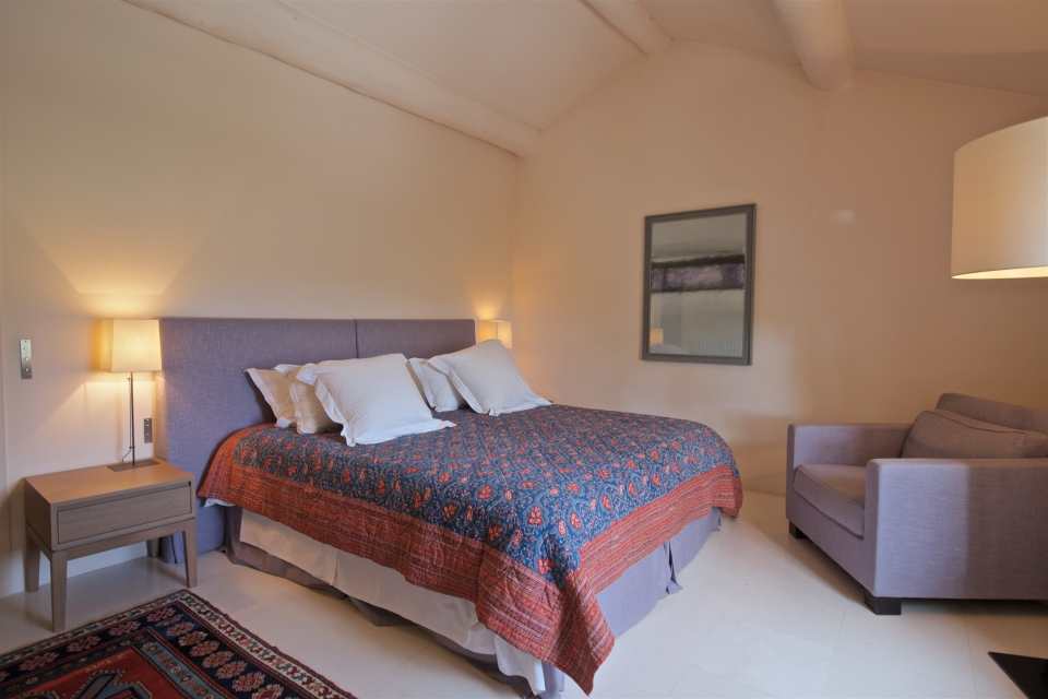 Photo number 37 of Mas la Closerie