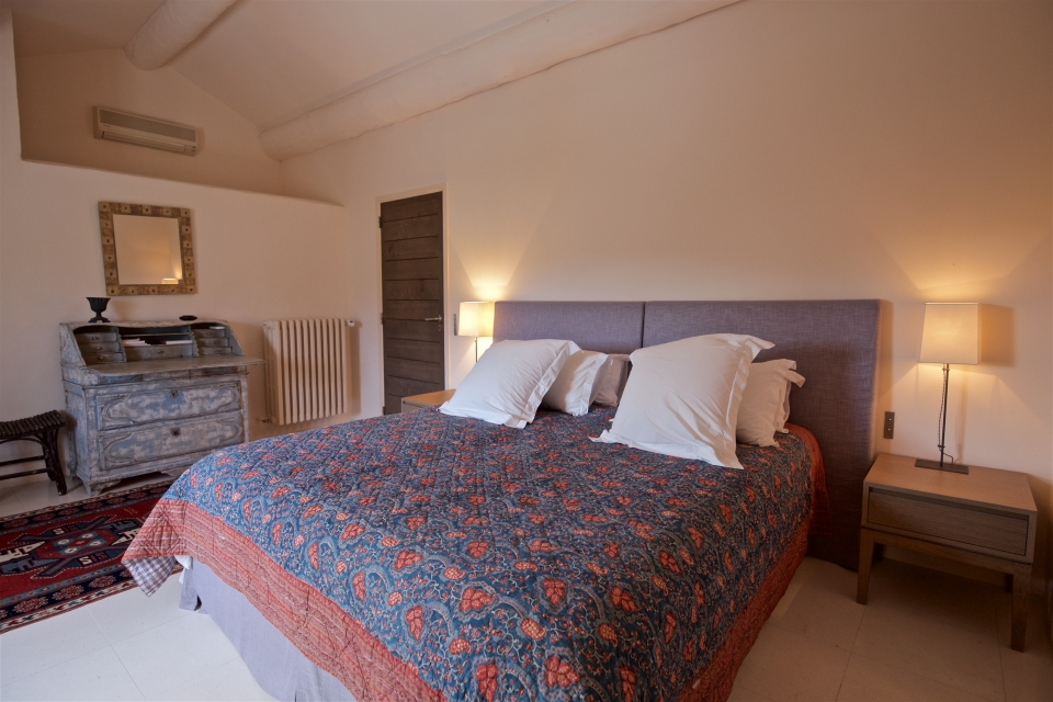 Photo number 38 of Mas la Closerie
