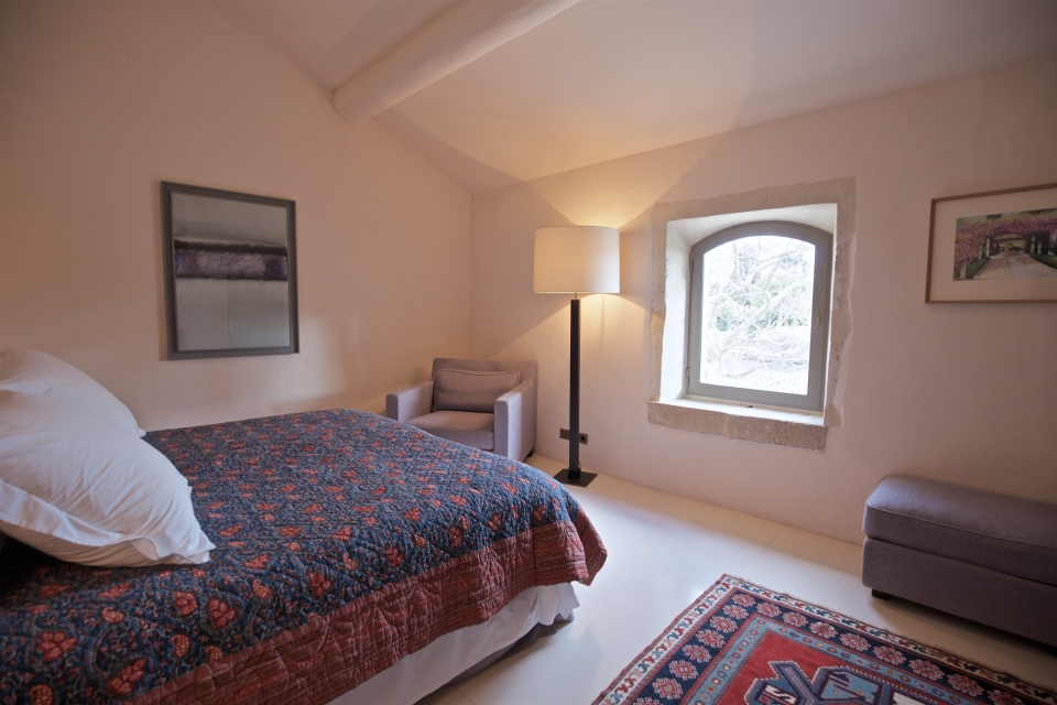 Photo number 39 of Mas la Closerie