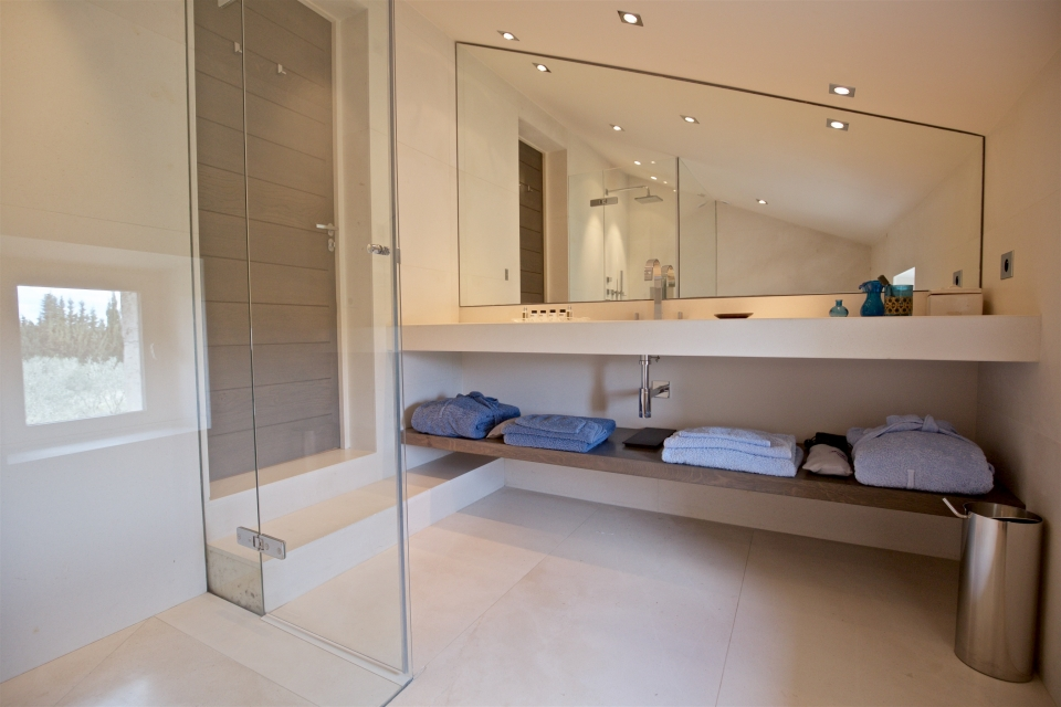 Photo number 40 of Mas la Closerie
