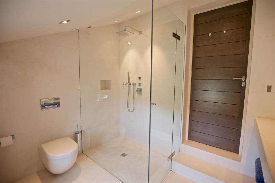 Photo number 41 of Mas la Closerie