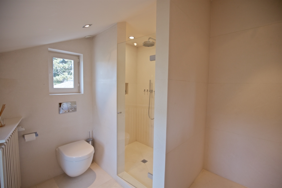 Photo number 55 of Mas la Closerie