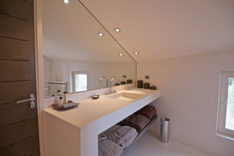 Photo number 56 of Mas la Closerie