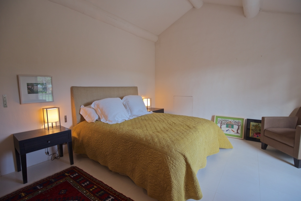 Photo number 53 of Mas la Closerie