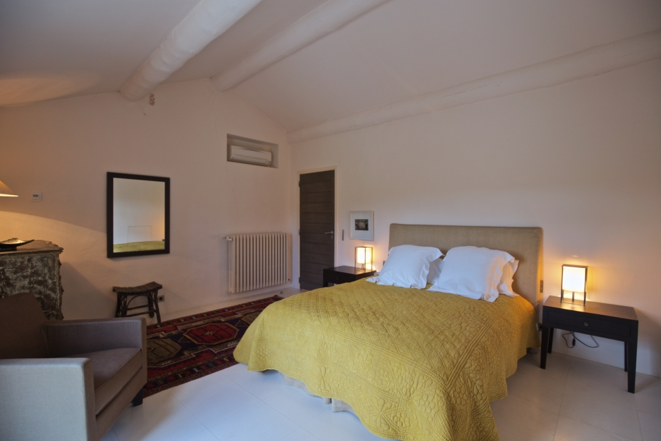Photo number 52 of Mas la Closerie