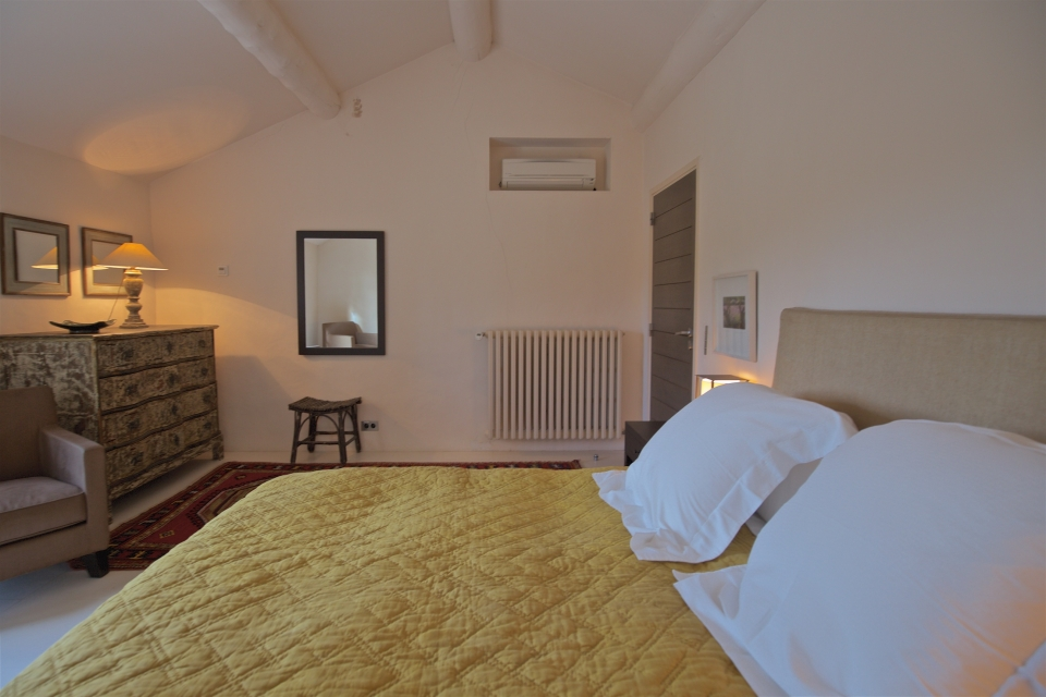 Photo number 54 of Mas la Closerie