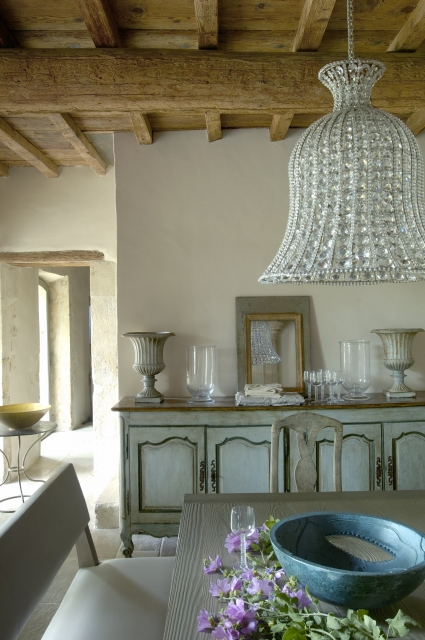 Photo number 66 of Mas la Closerie
