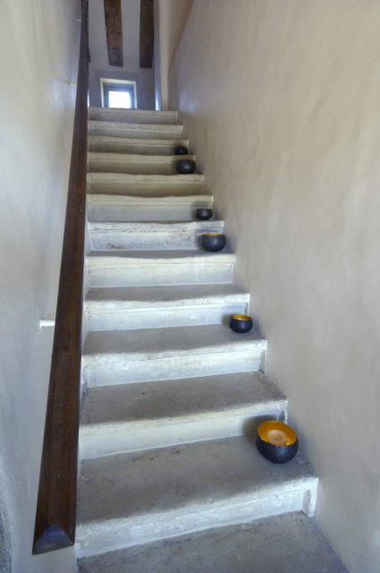 Photo number 75 of Mas la Closerie