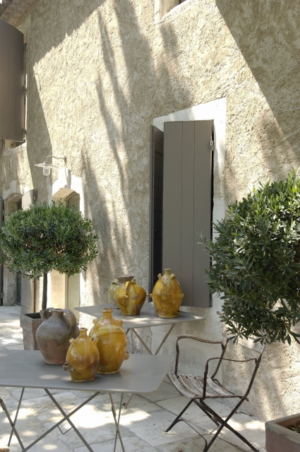 Photo number 50 of Mas la Closerie