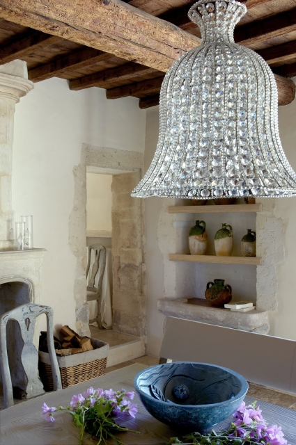 Photo number 69 of Mas la Closerie