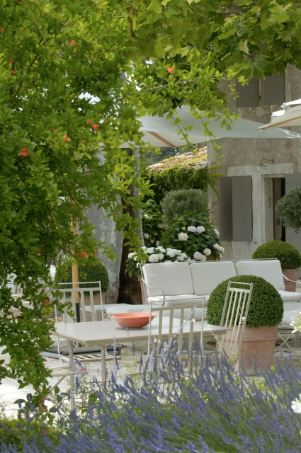 Photo number 51 of Mas la Closerie